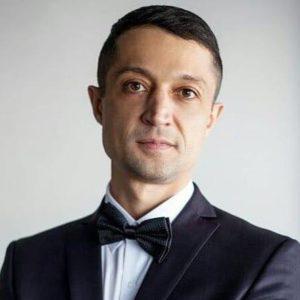 Денис Фогель